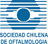 XXVII Congreso Chileno de Oftalmología